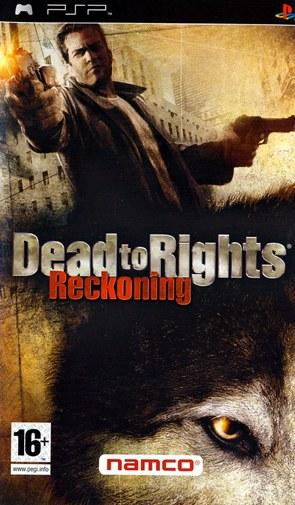 dead_to_rights