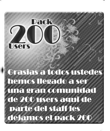 pack200iu7