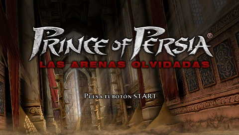 prince of persia en 5.50 GEN D-3